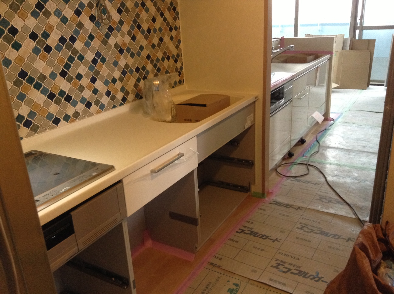キッチンの画像 - BIGLOBE画像検索